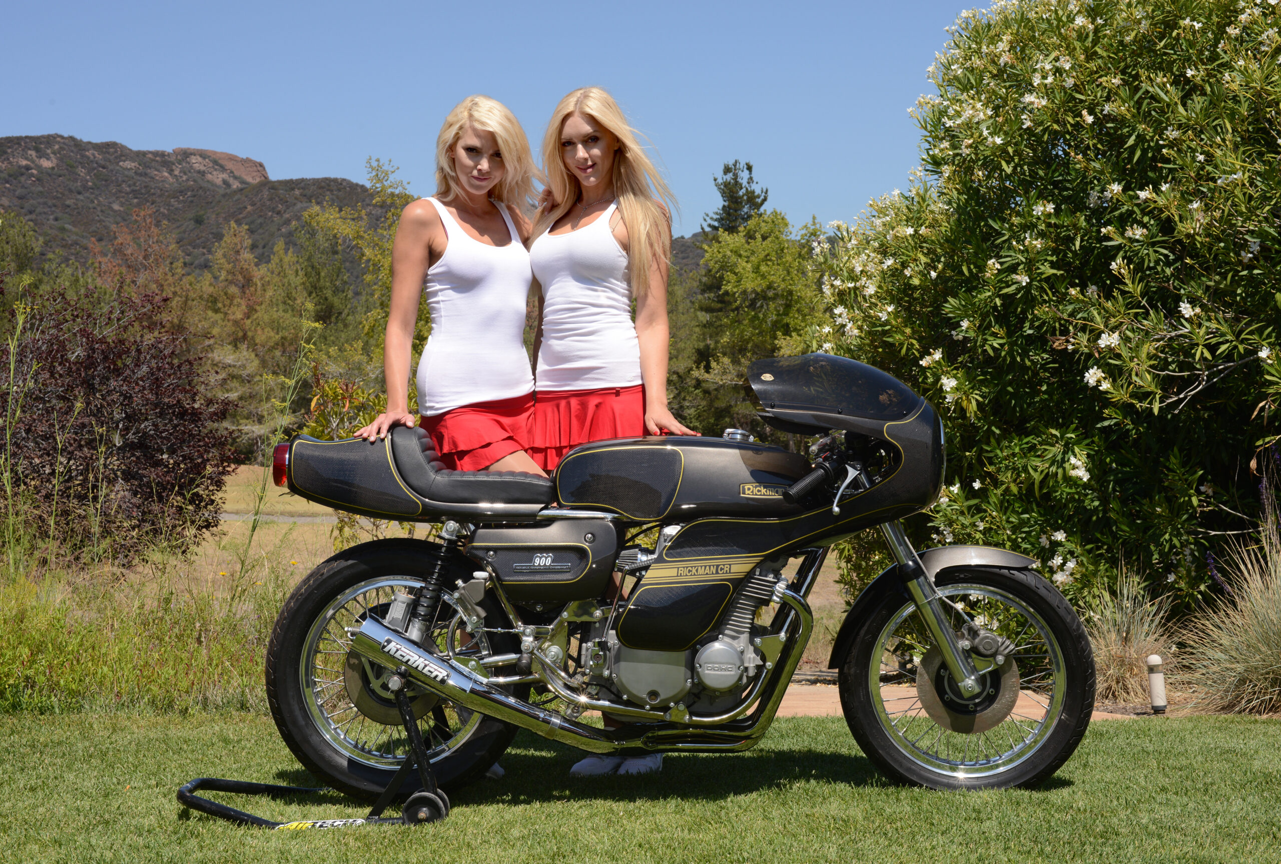 2014 La Calendar Motorcycle Show Concourse D' Elegance for Move All Events From One Calendar To Another