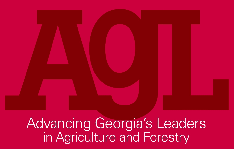 20192020 Uga Academic Calendar  Calendar Inspiration Design throughout Uga Academic Calendar