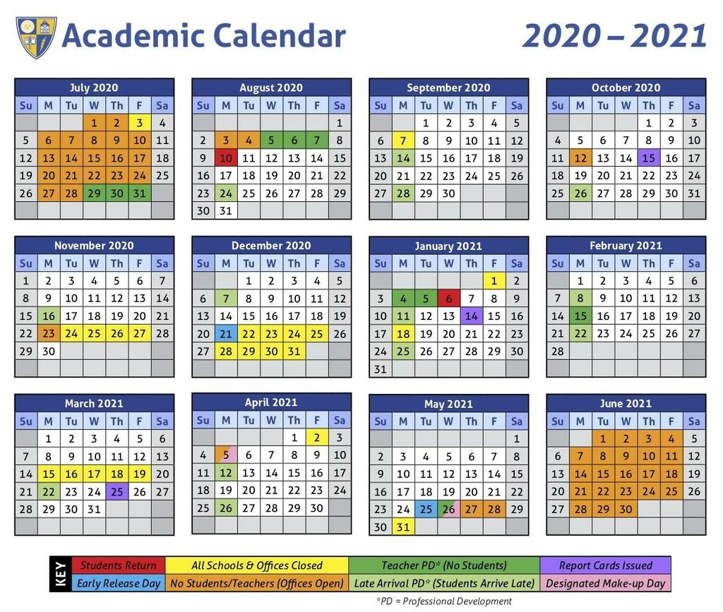 2020 2020 Ole Miss Academic Calendar   Get Free Calendar in Important Awarness Dates 2021 Australia