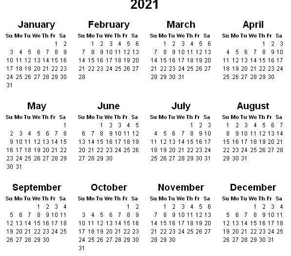 2020 Calendar Hong Kong  Printable Year Calendar throughout 2021 Calendar Hong Kong Excel Format