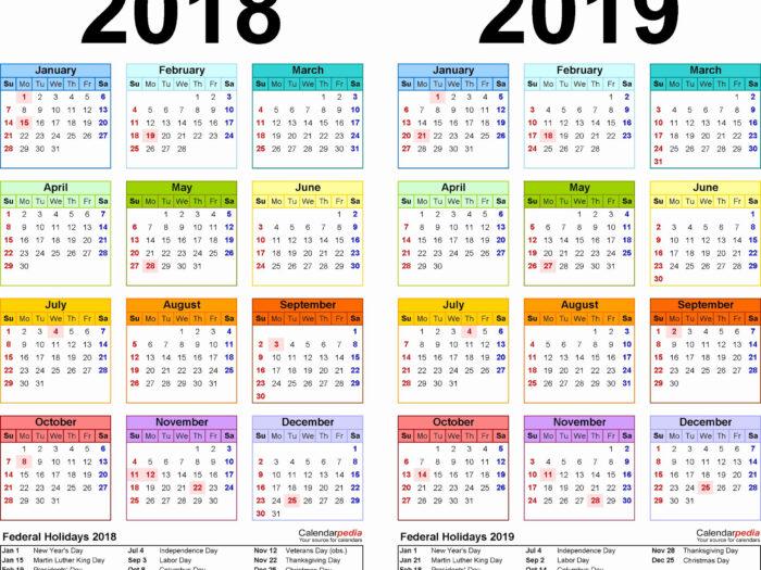 2020 Printable Calendar Hong Kong | 2021 Calendar Printable throughout 2021 Calendar Hong Kong