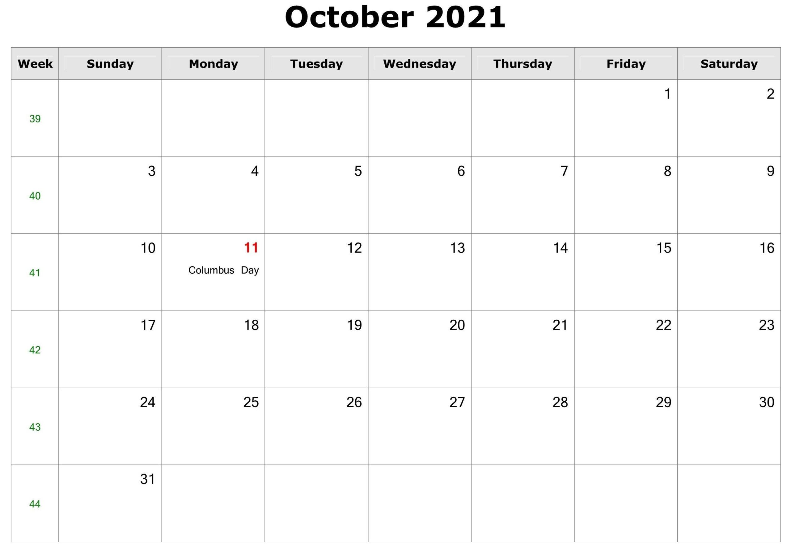 2021 Attendance Calendar Printable Pdf  Template Calendar in Printable 3 Month Calendar 2021 Free