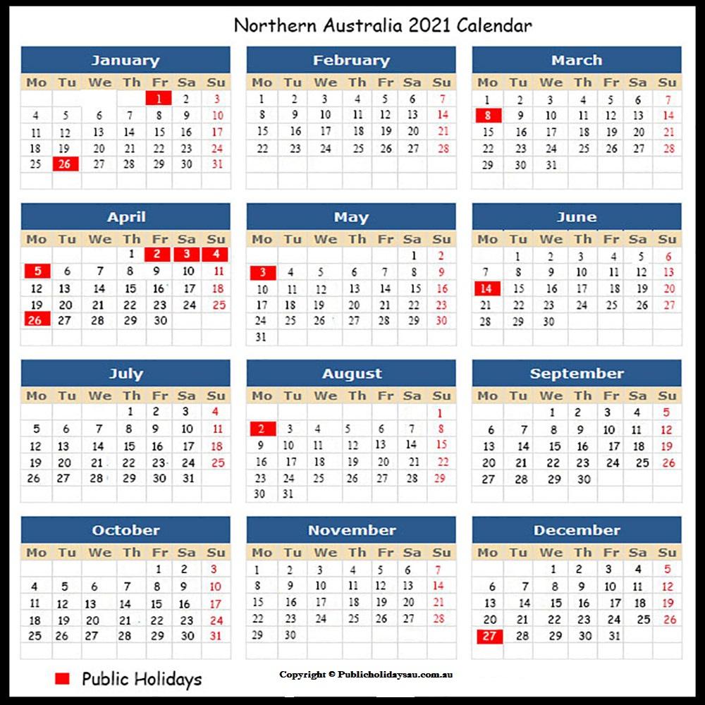 2021 Calendar For Nt Schools | Calendar 2021 regarding Malayalam Calendar 2021 November