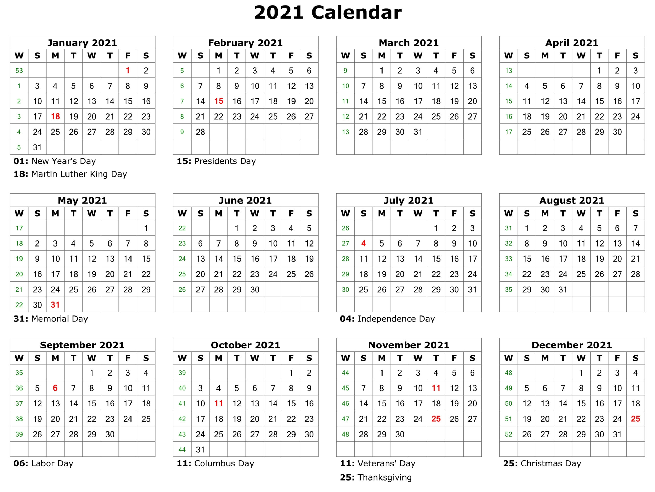 2021 Calendar South Australia | Printablecalendarsfor2021 throughout 2021 Calendar Hong Kong