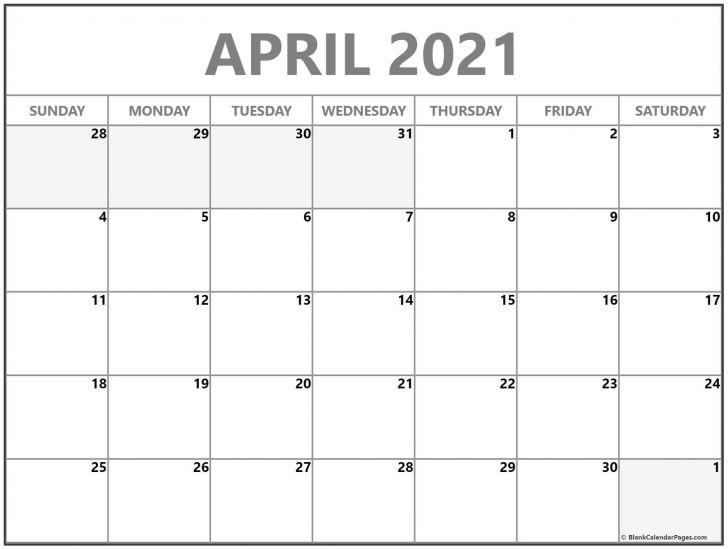 3 Month Calendar February To April 2021 | Free Printable intended for Printable 3 Month Calendar 2021 Free