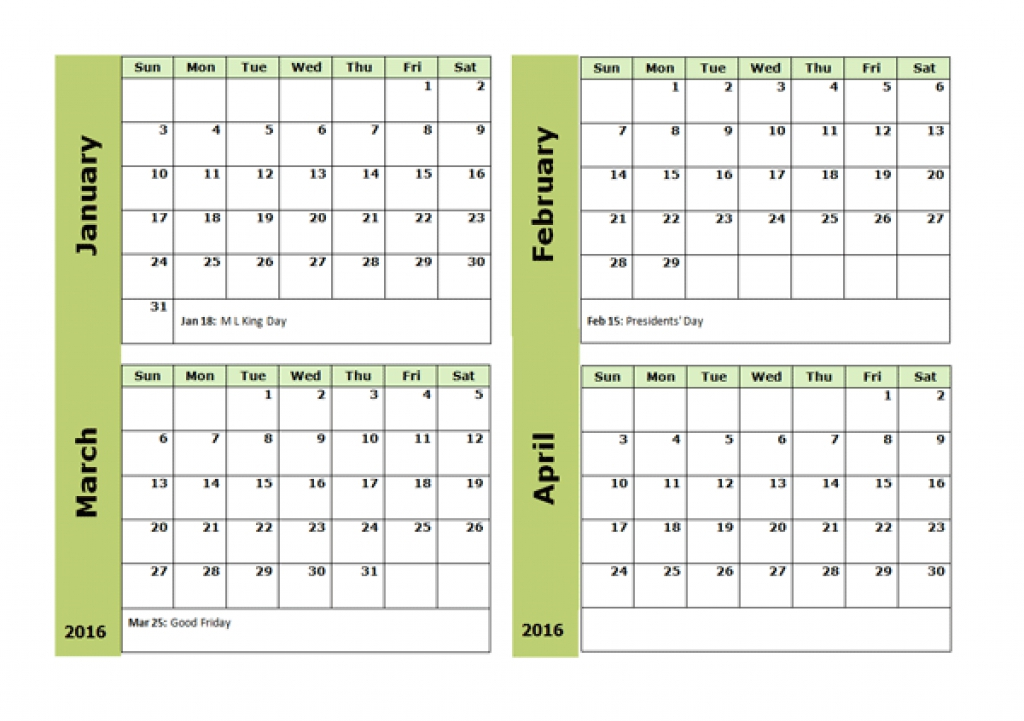 3 Month Calendar Printable That Are Satisfactory | Marsha pertaining to Print 3 Month Calendar