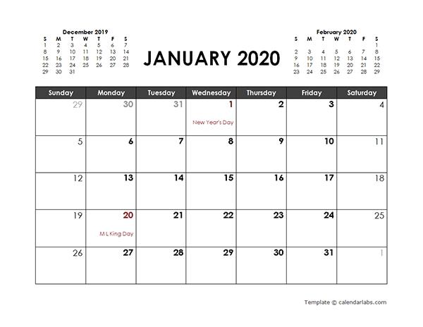 3 Month Word Calendar Image   Calendar Template 2020 regarding Three Month Calendar Printable