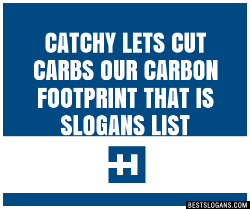30+ Catchy Lets Cut Carbs Our Carbon Footprint That Is in Lunar Hair Cutting Chart 2021