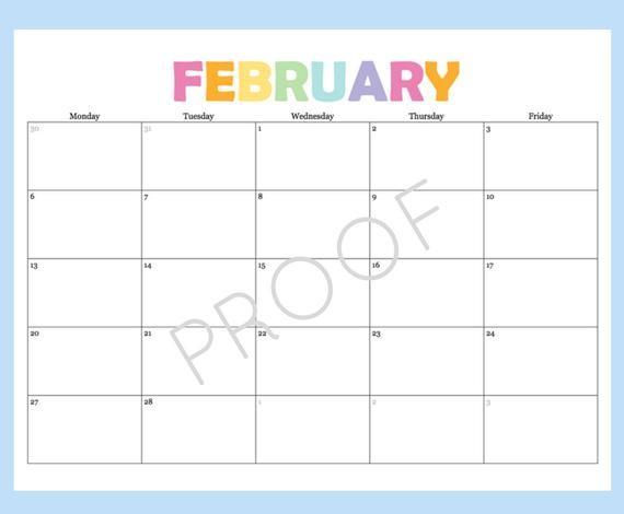 4 Calendar Days Why Is 4 Calendar Days Considered inside Blank Calendar 5 Day Week
