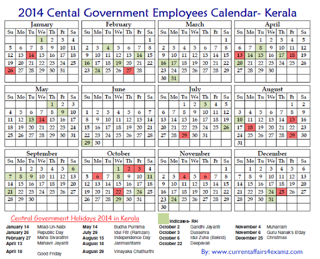 [48+] Chicago Fire Calendar Wallpaper 2015 On Wallpapersafari with regard to Kerala Govt Calender