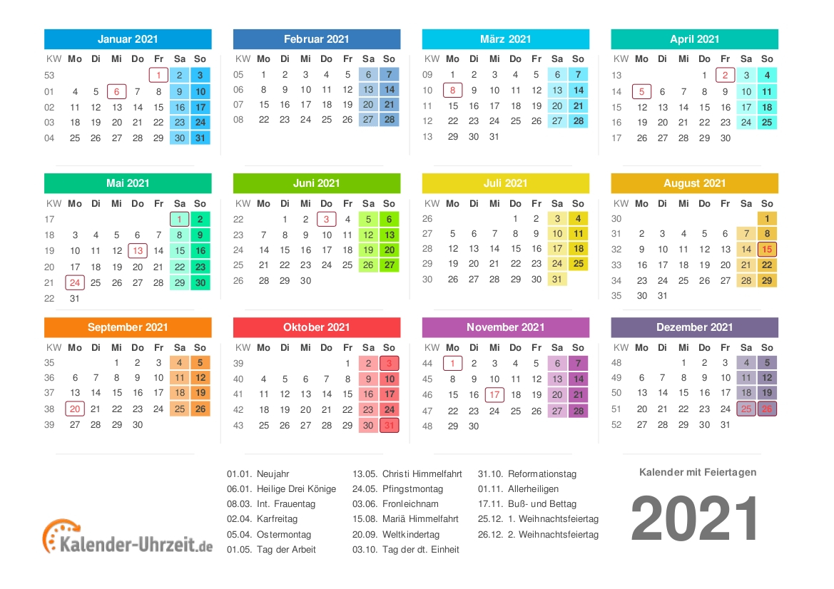50 Kalenderwoche 2021  Template Calendar Design throughout National Food Calendar 2021