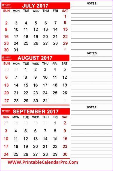 8 Excel Quarterly Calendar Template  Excel Templates in Excel Quarterly Calendar Template