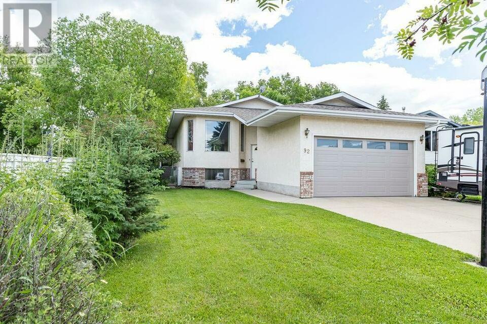 92 Haliburton Crescent Red Deer, Alberta | Houses For Sale intended for Gh Dawe Red Deer