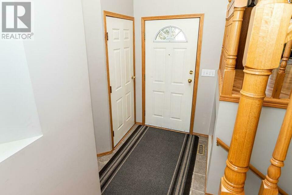 92 Haliburton Crescent Red Deer, Alberta | Houses For Sale with regard to Gh Dawe Red Deer