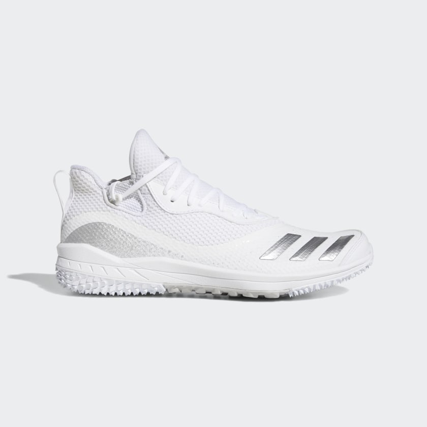 Adidas Icon V Turf Shoes  White | Adidas Us in Google Calendar Alerts Vs Desktop Notifications