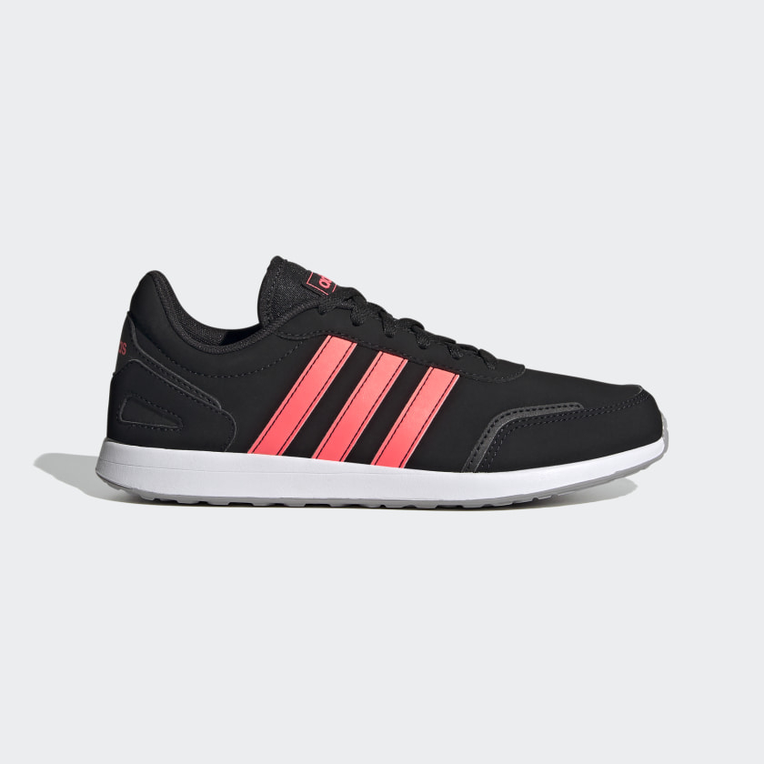 Adidas Zapatillas Vs Switch (Unisex)  Negro | Adidas with Google Calendar Alerts Vs Desktop Notifications