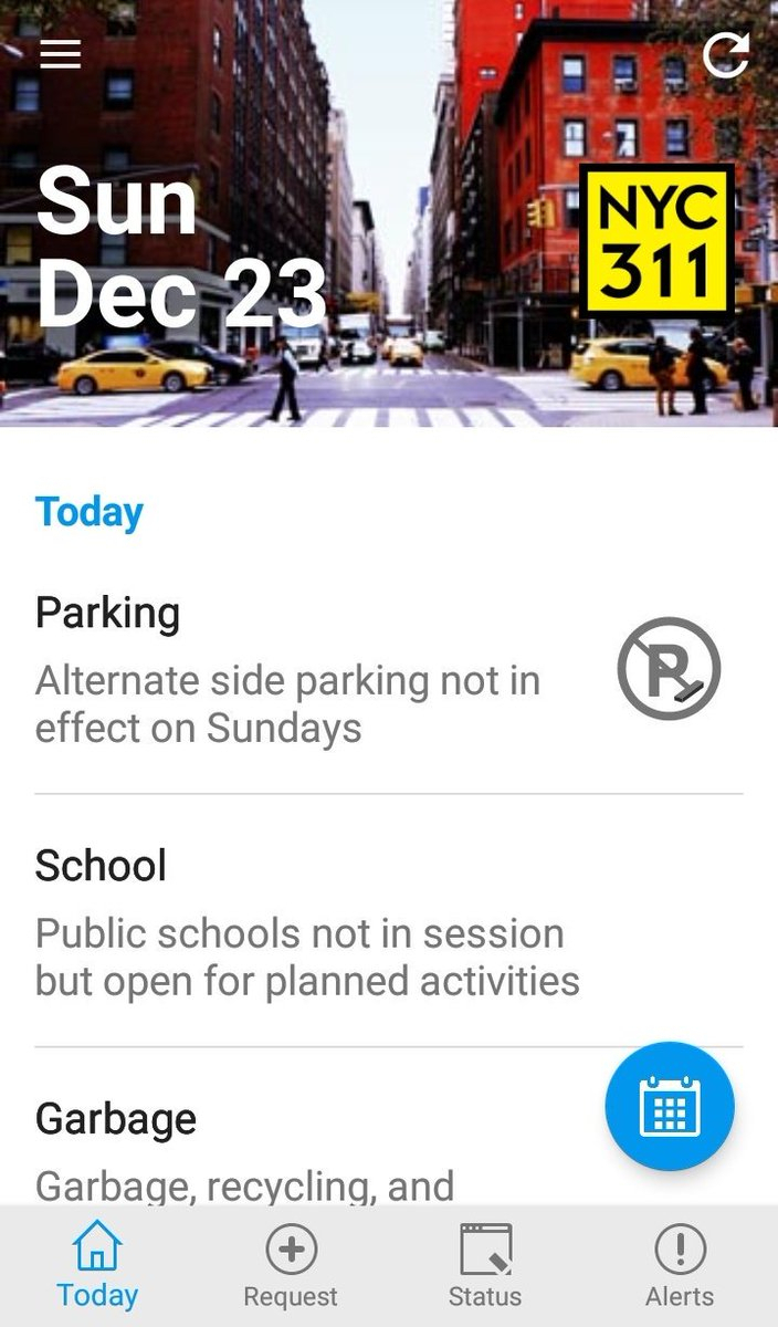 Alternate Side Parking Nyc Rules, 2020 Map & Suspension intended for Alternate Side Parking Rules 2021 Suspension Calendar To Print