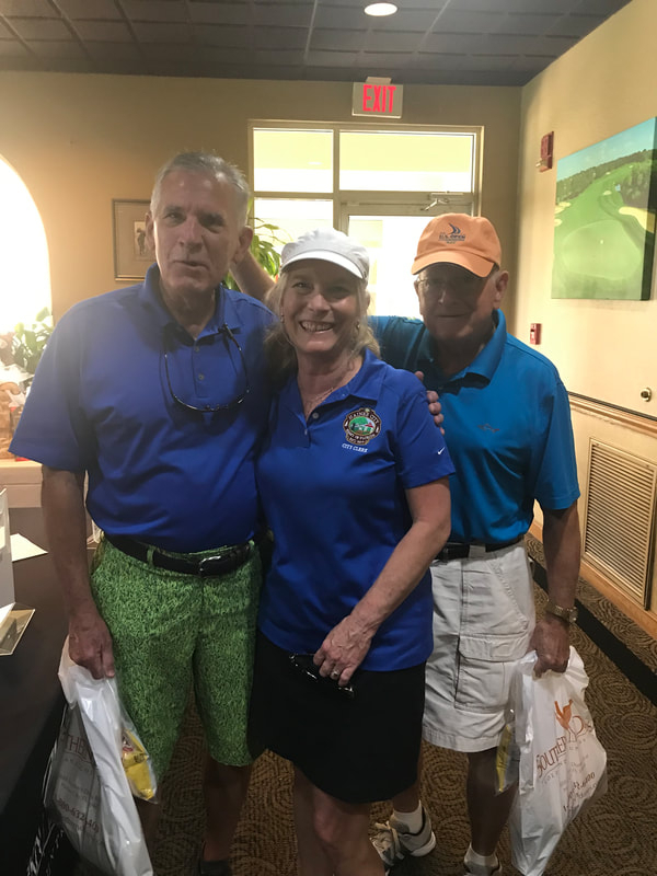 Annual Golf Tournament  Northeast Polk Chamber Of Commerce inside Haines City High School Calendar