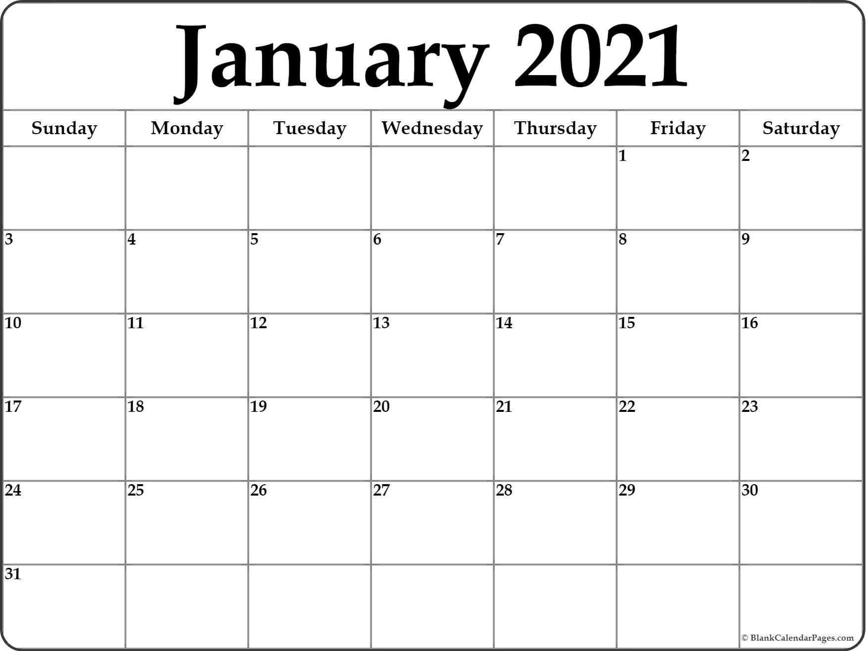 Array | Printable Calendar 2021 in Printable 3 Months At A Time Calendar 2021