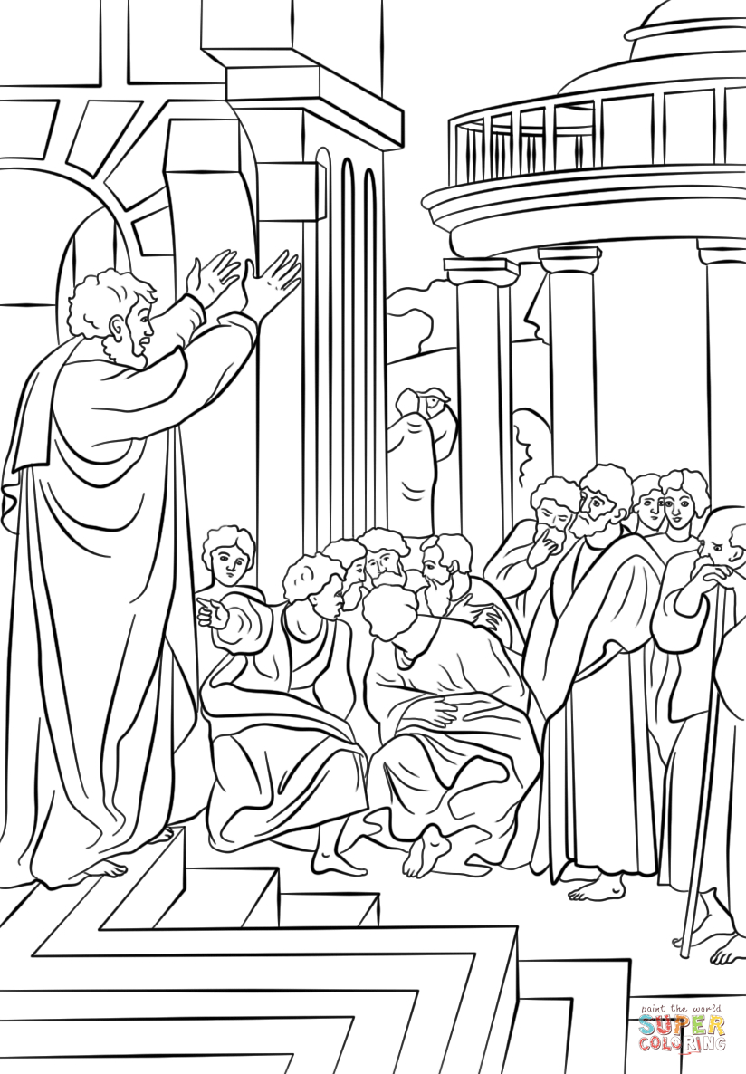 Athens Coloring Pages Png & Free Athens Coloring Pages throughout Lunar Hair Cutting Chart 2021