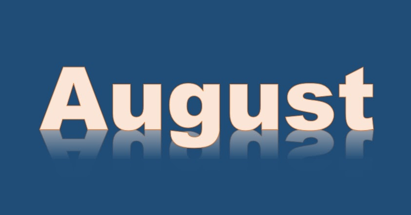 August 2020 Event Calendar For Empires & Puzzles inside Empires And Puzzles September Calendar