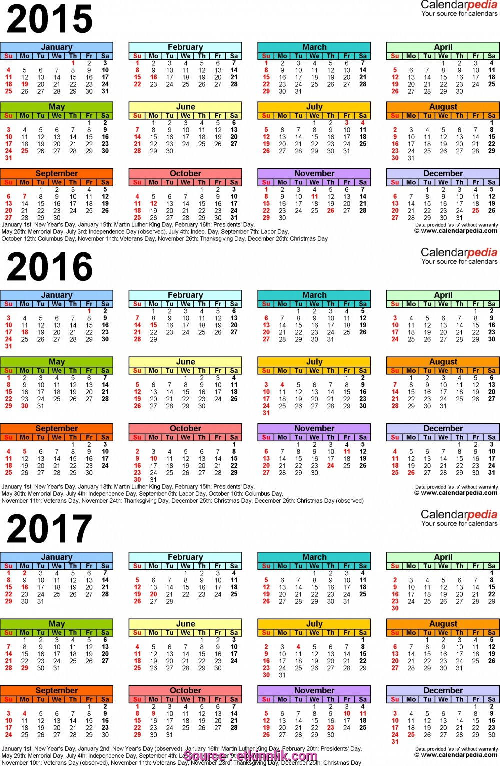 Bangla Calendar 2015 | Calendar For Planning throughout React Native Calendar Agenda Example