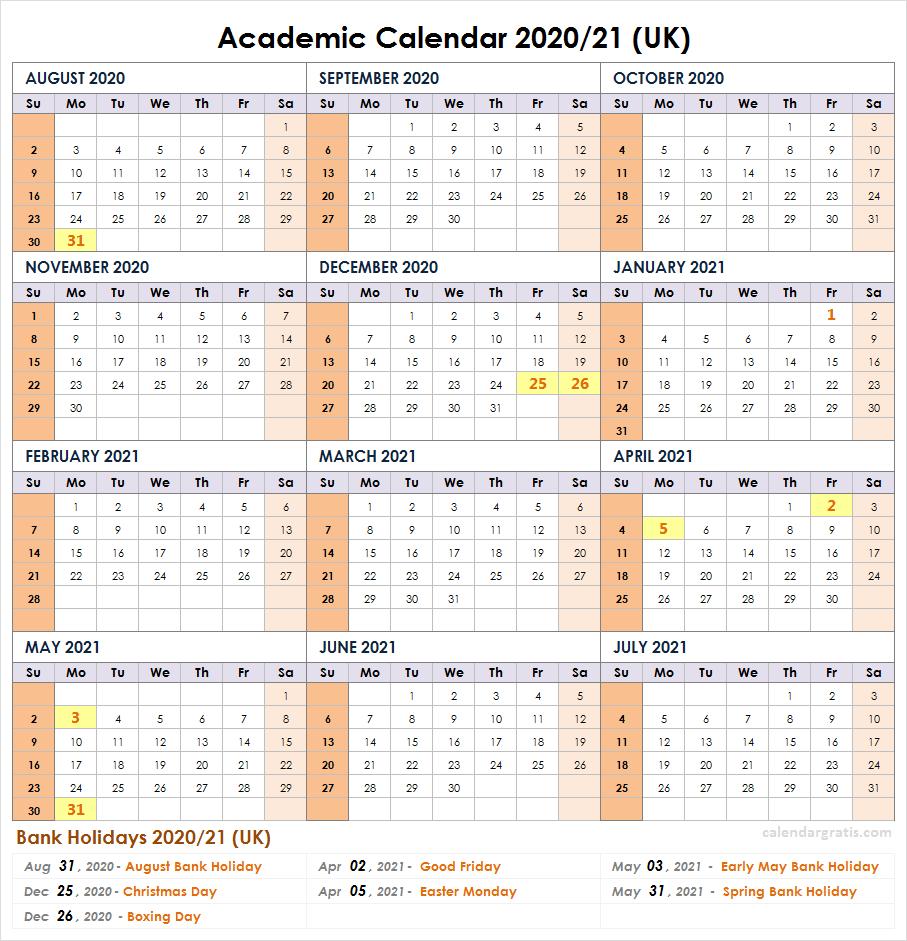 Bank Holidays Usa 2021 with regard to Important Awarness Dates 2021 Australia