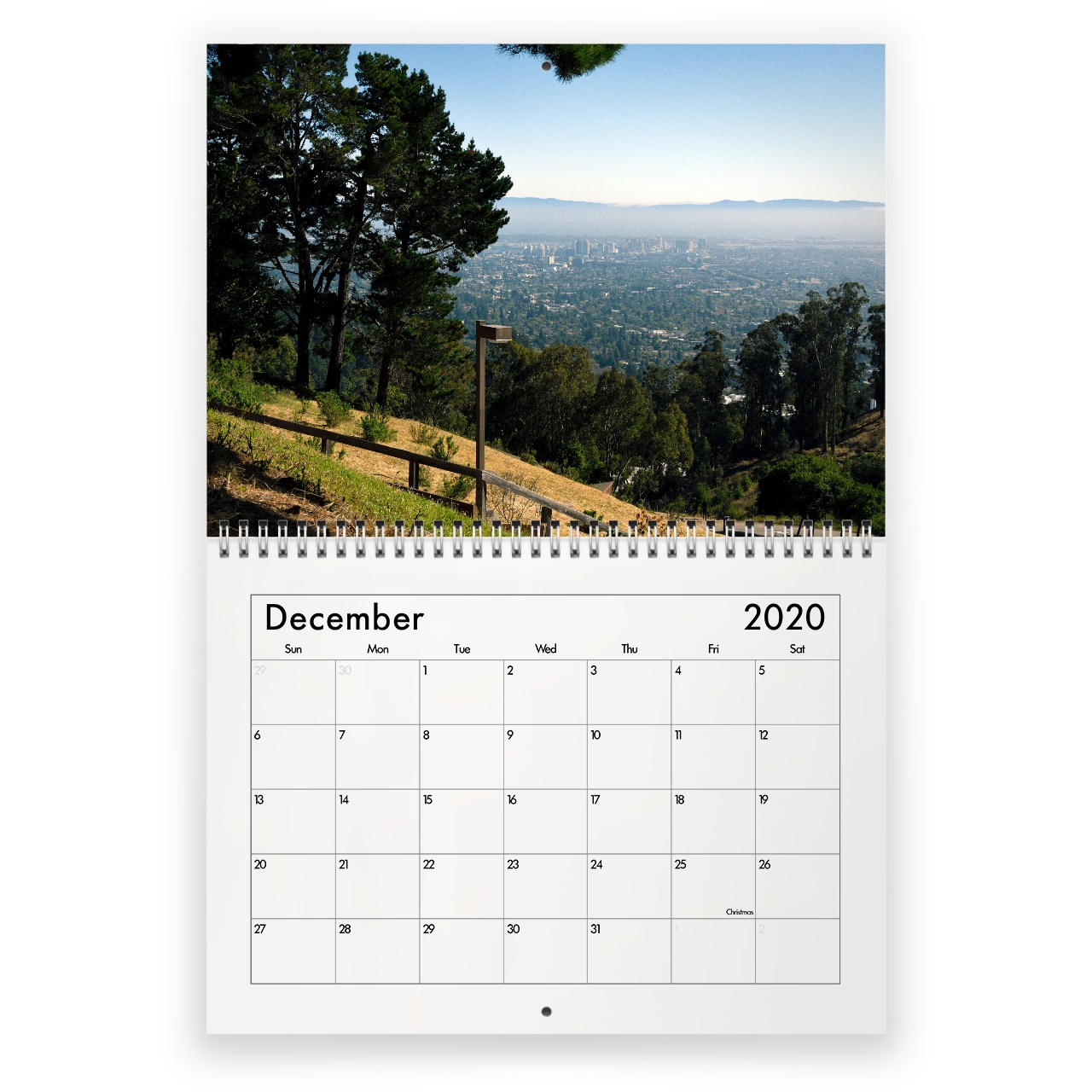 Berkeley 2021 Calendar with regard to National Food Calendar 2021