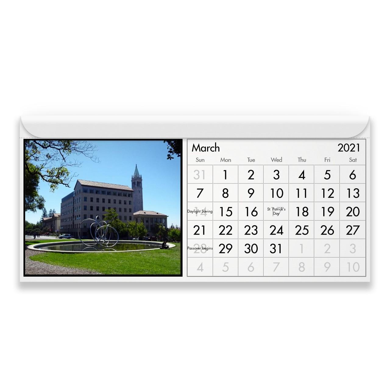 Uiuc 2022 23 Calendar.Academic Calendar Berkeley 2021