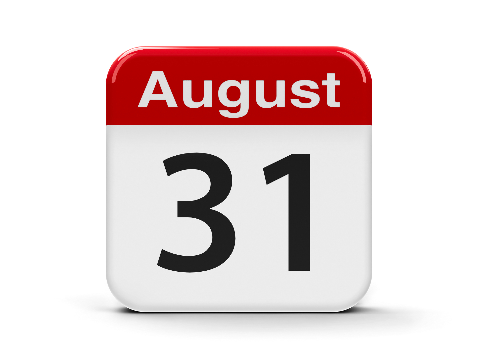 Board Approves August 31 Start Date  The School District with regard to Pb County School Calendar