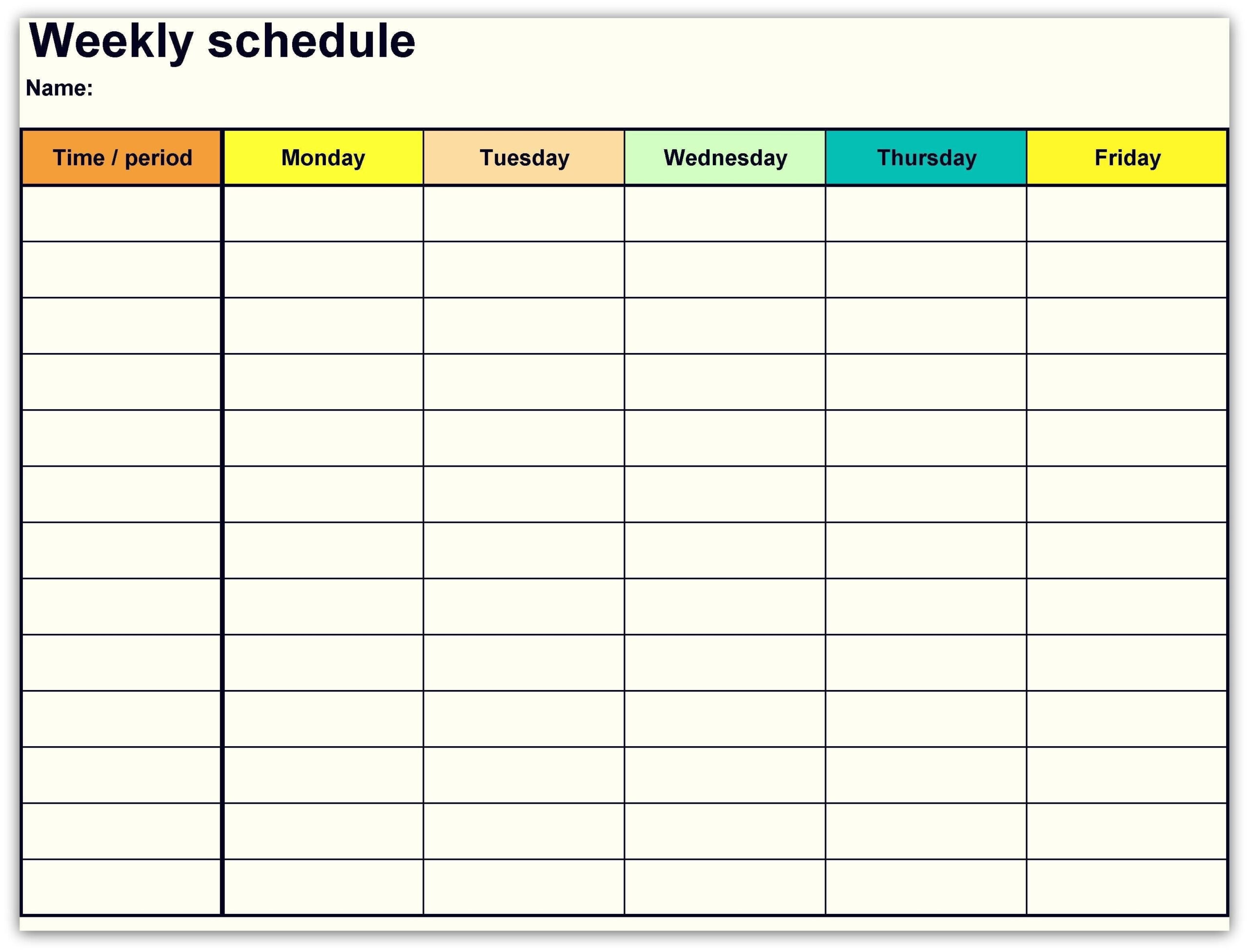 Calendar 2019 Excel Hong Kong :Free Calendar Template with regard to 2021 Calendar Hong Kong Excel Format
