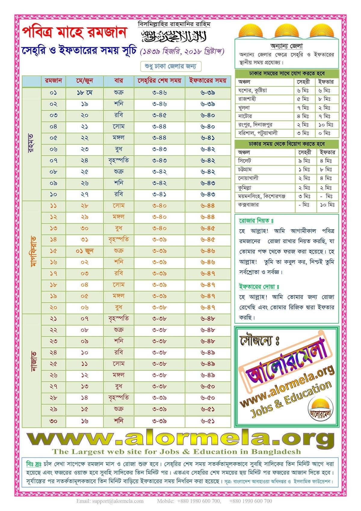 Calendar 2019 Ramadan :Free Calendar Template regarding Islamic Calendar Date Today In Pakistan