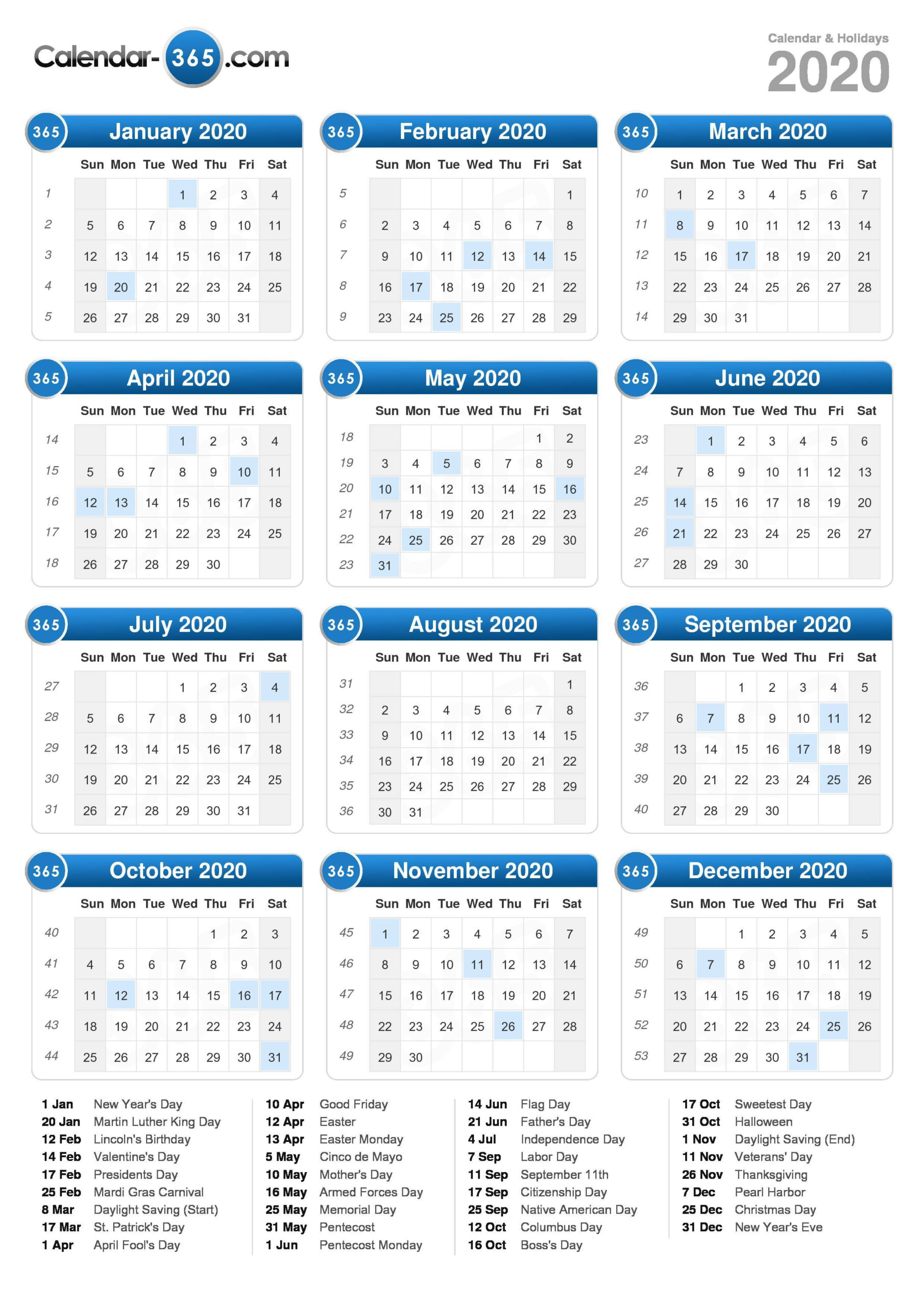 Calendar 2020 Hong Kong  Calendario 2019 pertaining to 2021 Calendar Hong Kong Excel Format