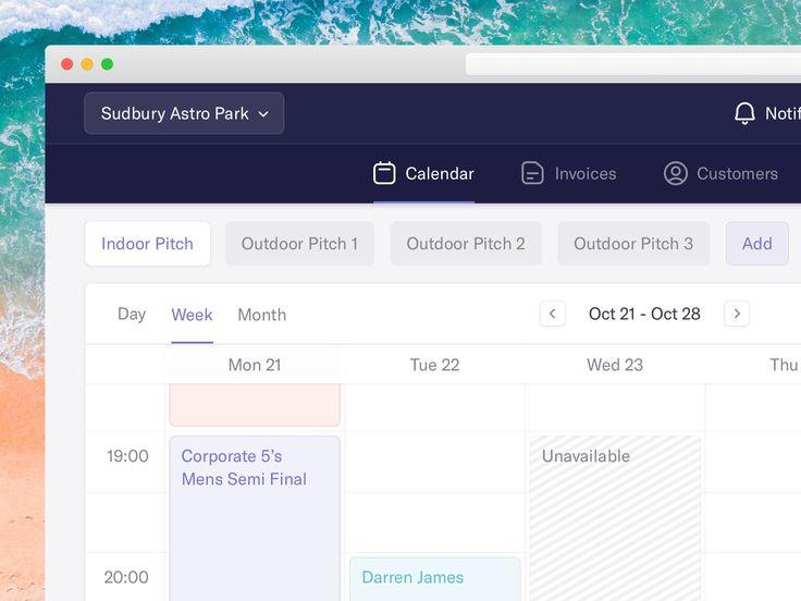 Calendar for Calendar Icon Material Ui