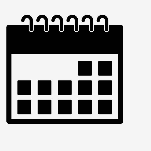 Calendar Icon Png Transparent At Vectorified intended for Google Calendar Icon Vector
