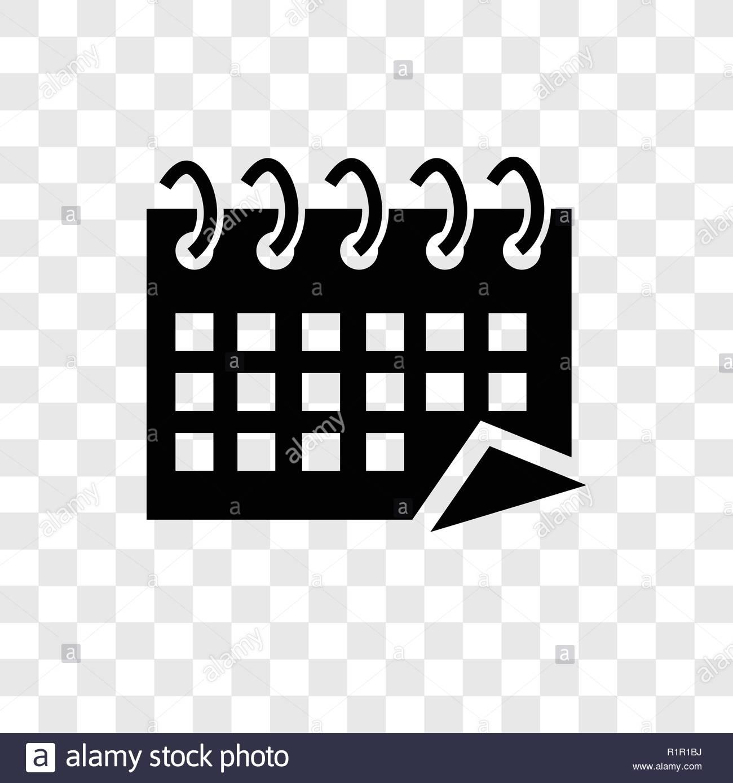 Calendar Logo | 2020 Calendar inside Google Calendar Icon Vector