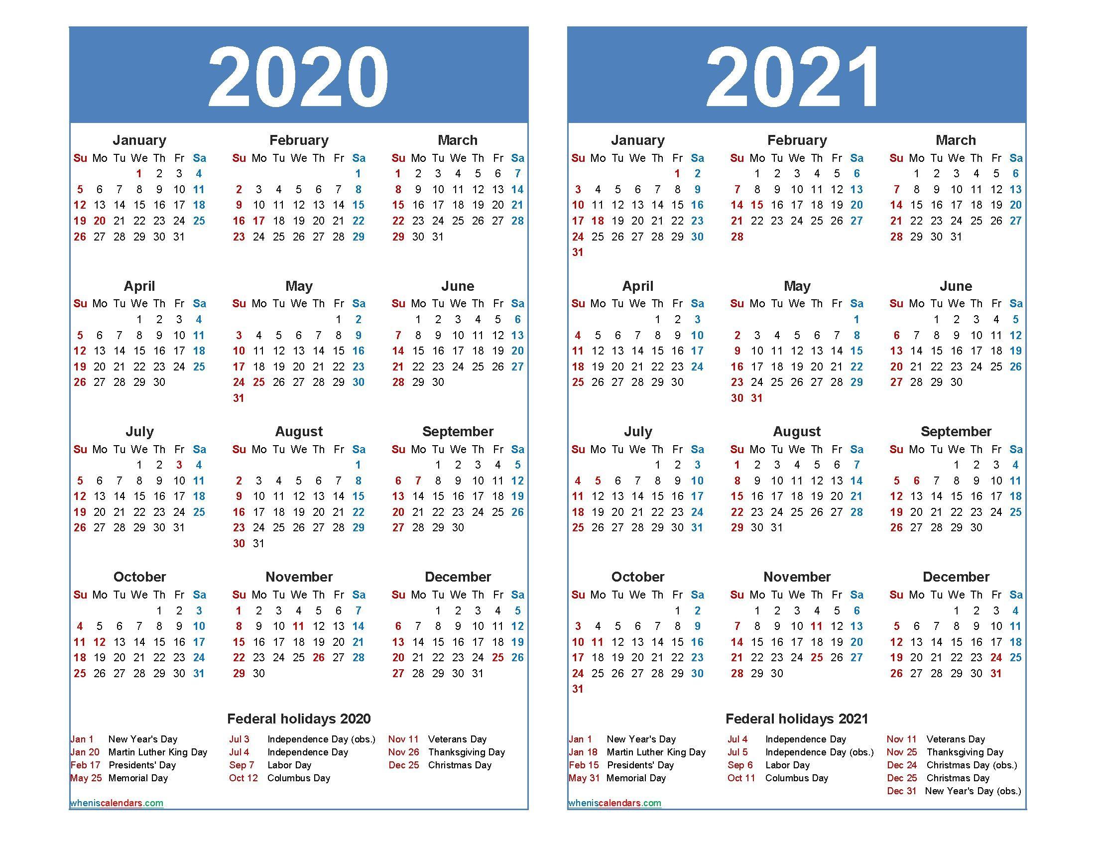Calendario Juliano 2020  Kolon.geologypu for 2018 Julian Calendar Quadax
