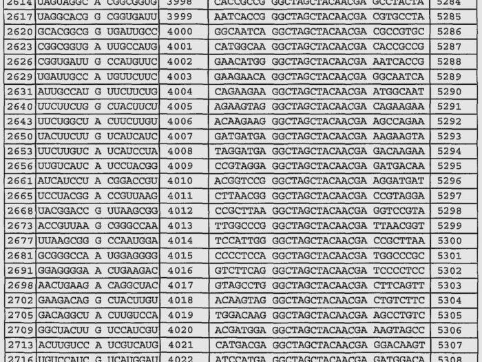 Calendar@Usdepo | Calendar Printables Free Blank with Depo Provera Injection Calendar 2021
