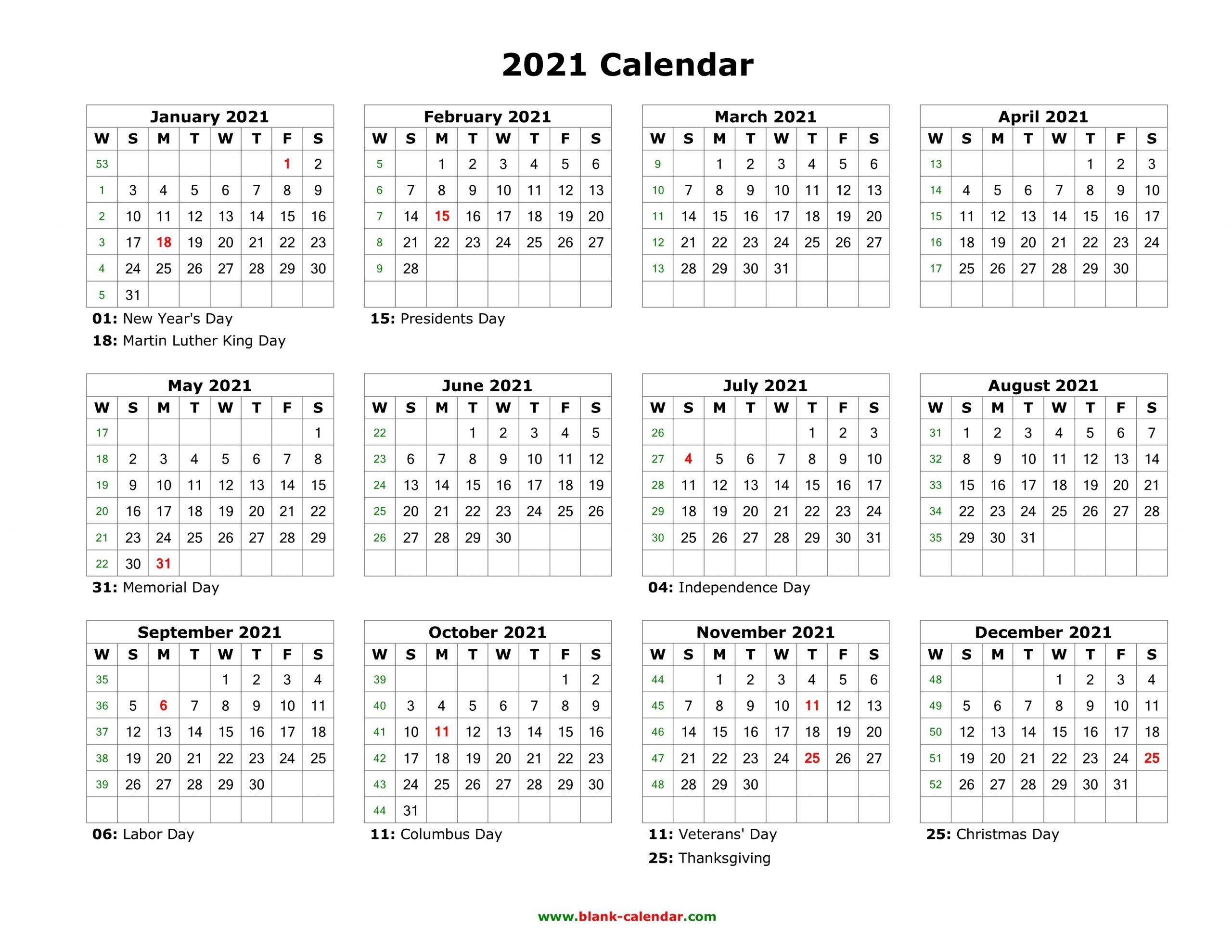Catch Depo Provera Injection Calendar Printable 2021 for Depo Provera Injection Calendar 2021