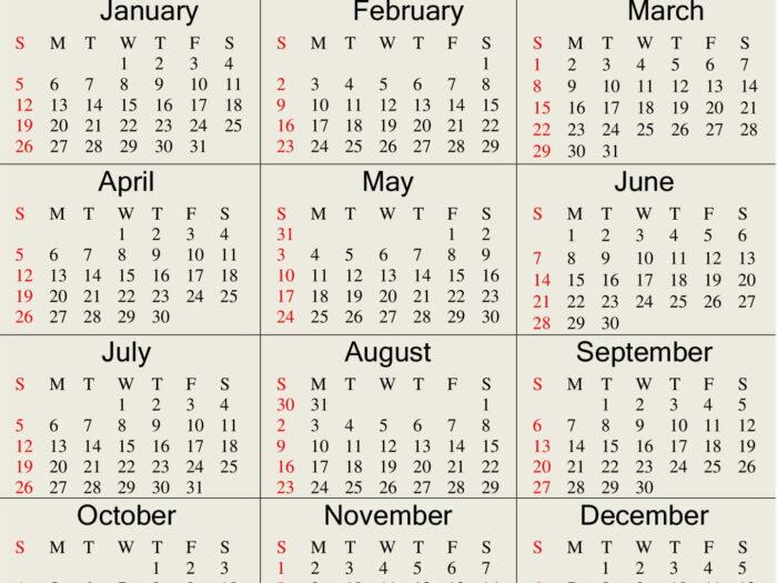 Catch Julian Calendar For November And December 2020 regarding Quadax 2021 Julian Calendar