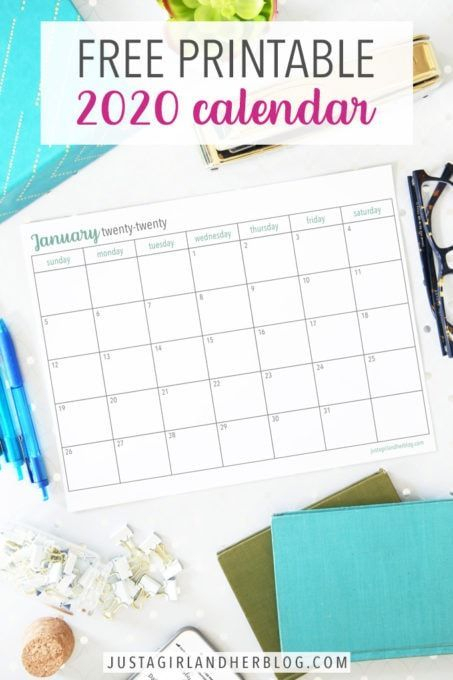 Clothespin Pictures | Free Printable Calendar, Free within Most Goals In A Calendar Year
