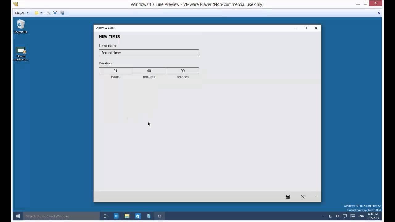 Countdown Calendar Widget Windows 10 | Free Calendar throughout Windows 10 Calendar Widget