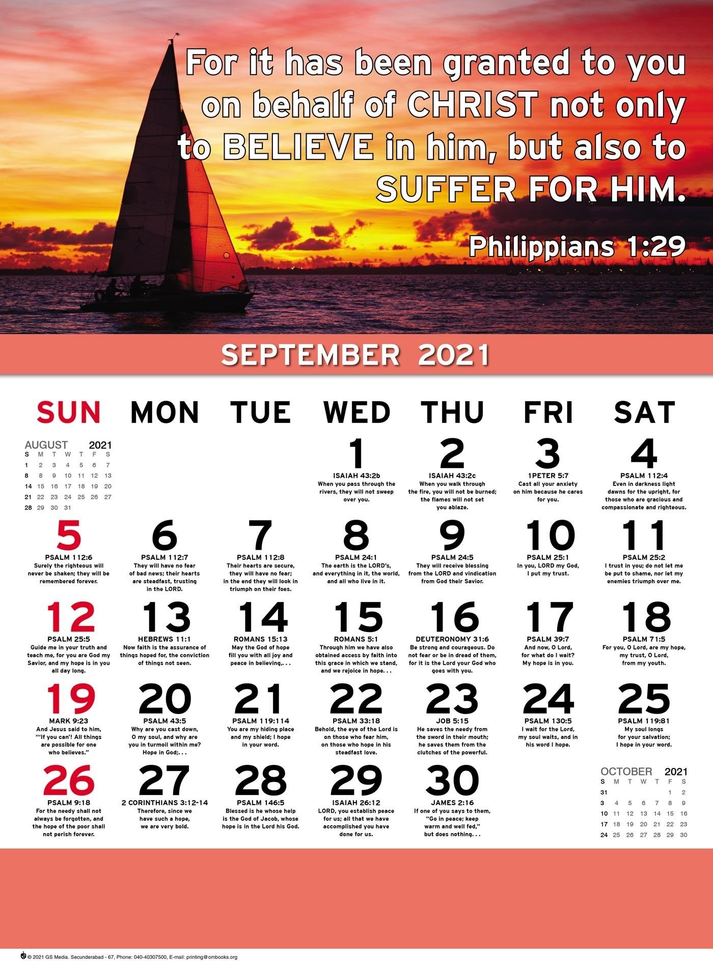 Daily Reading Calendar 2021 for Empires And Puzzles Events Calendar 2021