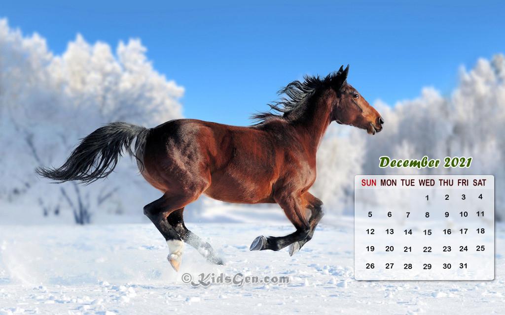 December Calendar Wallpaper  2021 intended for Khmer Calendar 2021 Wallpaper