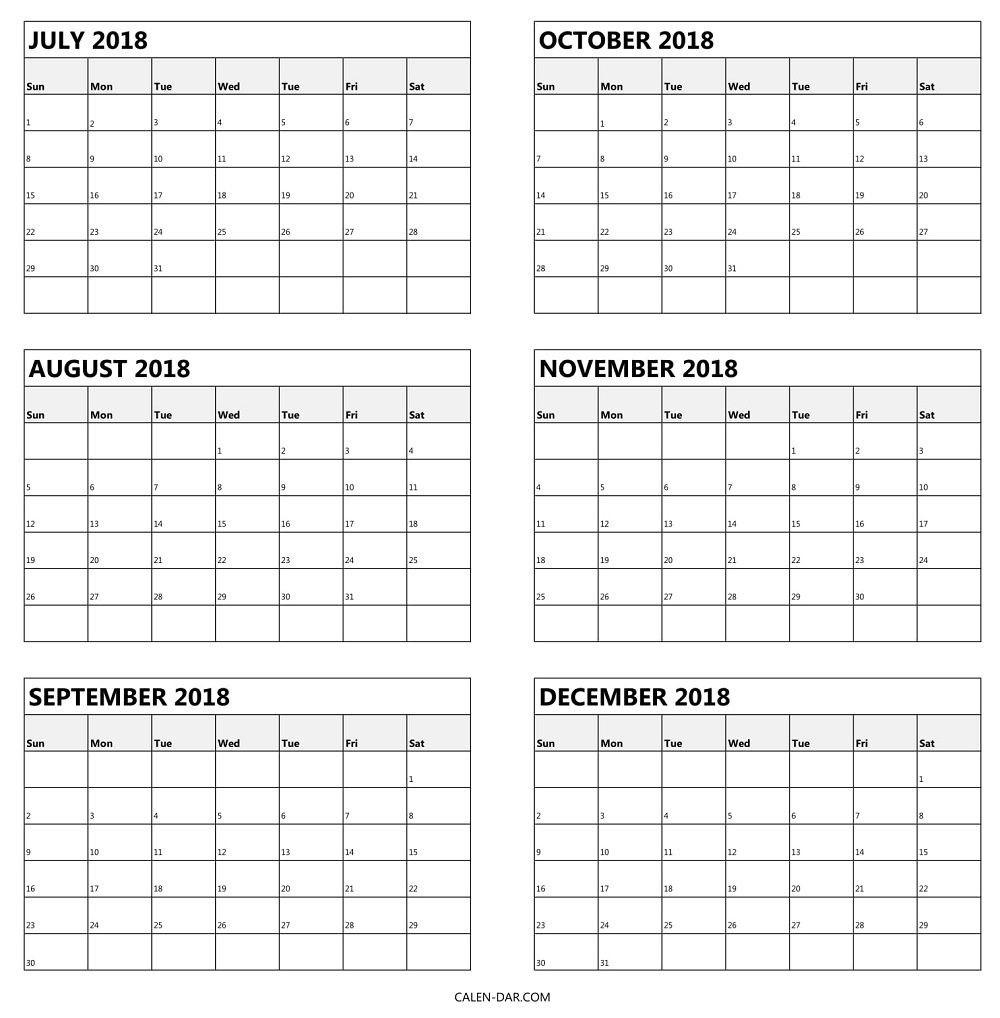 Depo Calendar 2020 Printable  Template Calendar Design throughout Depo Dosing Calendar 2021