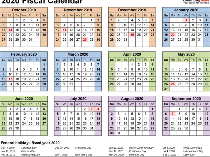 Depo Calendar 2020 Printable  Template Calendar Design with Depo Dosing Calendar 2021