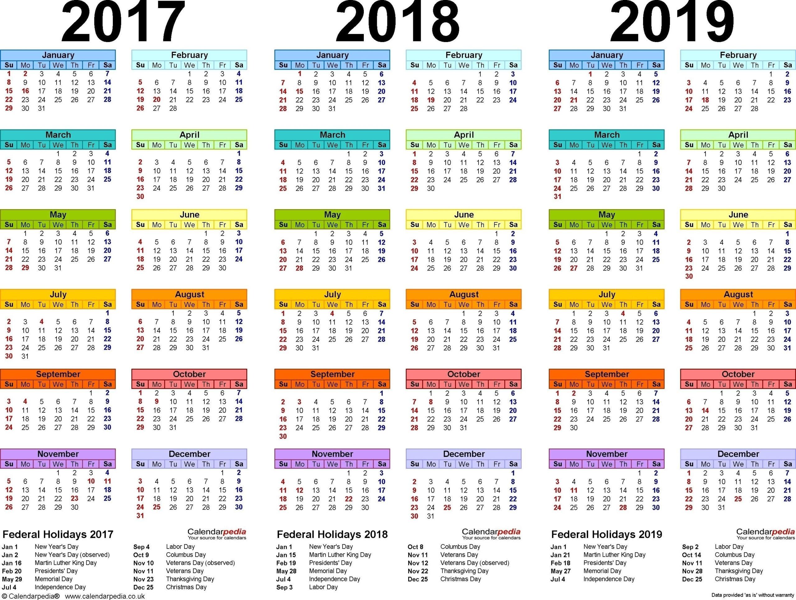 Depo Calendar 2021  Template Calendar Design in Depo Provera Injection Calendar 2021