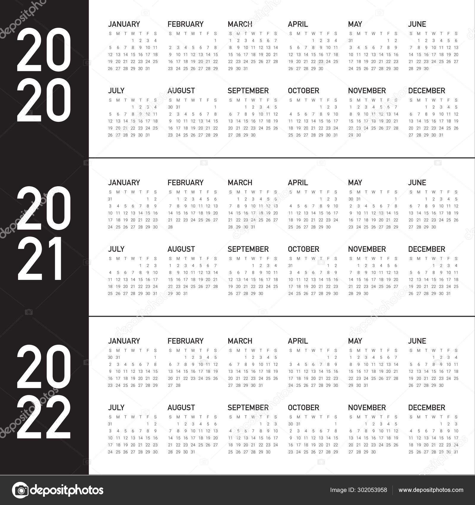 Depo Calendar 2022 Printable.Depo Shot Calendar 2021 Calendar For Planning