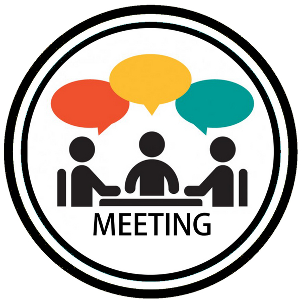 Designing And Running Effective Meetings | Meetup regarding Yahoo Calendar Icon