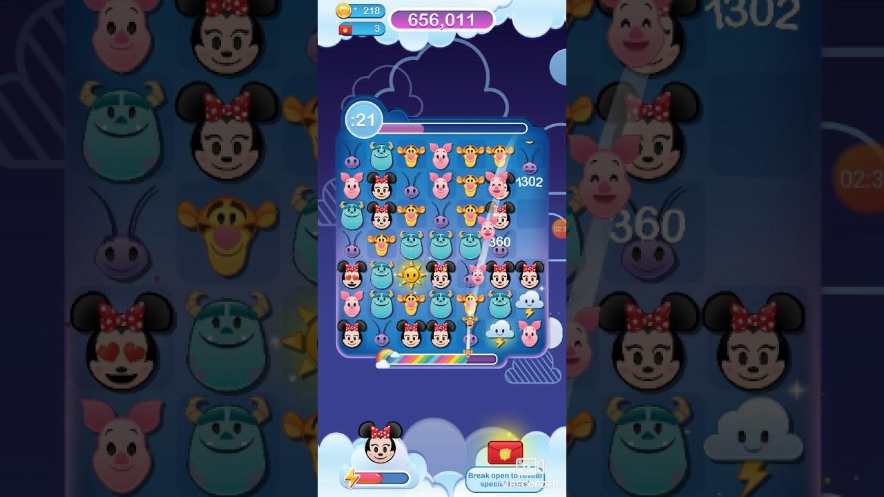 Disney Emoji Blitz: Emoji Awards Card Event (Part 1)  Youtube regarding Disney Emoji Blitz Event Calendar
